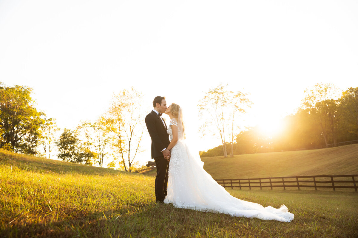 private-home-wedding-the-plains-va00018