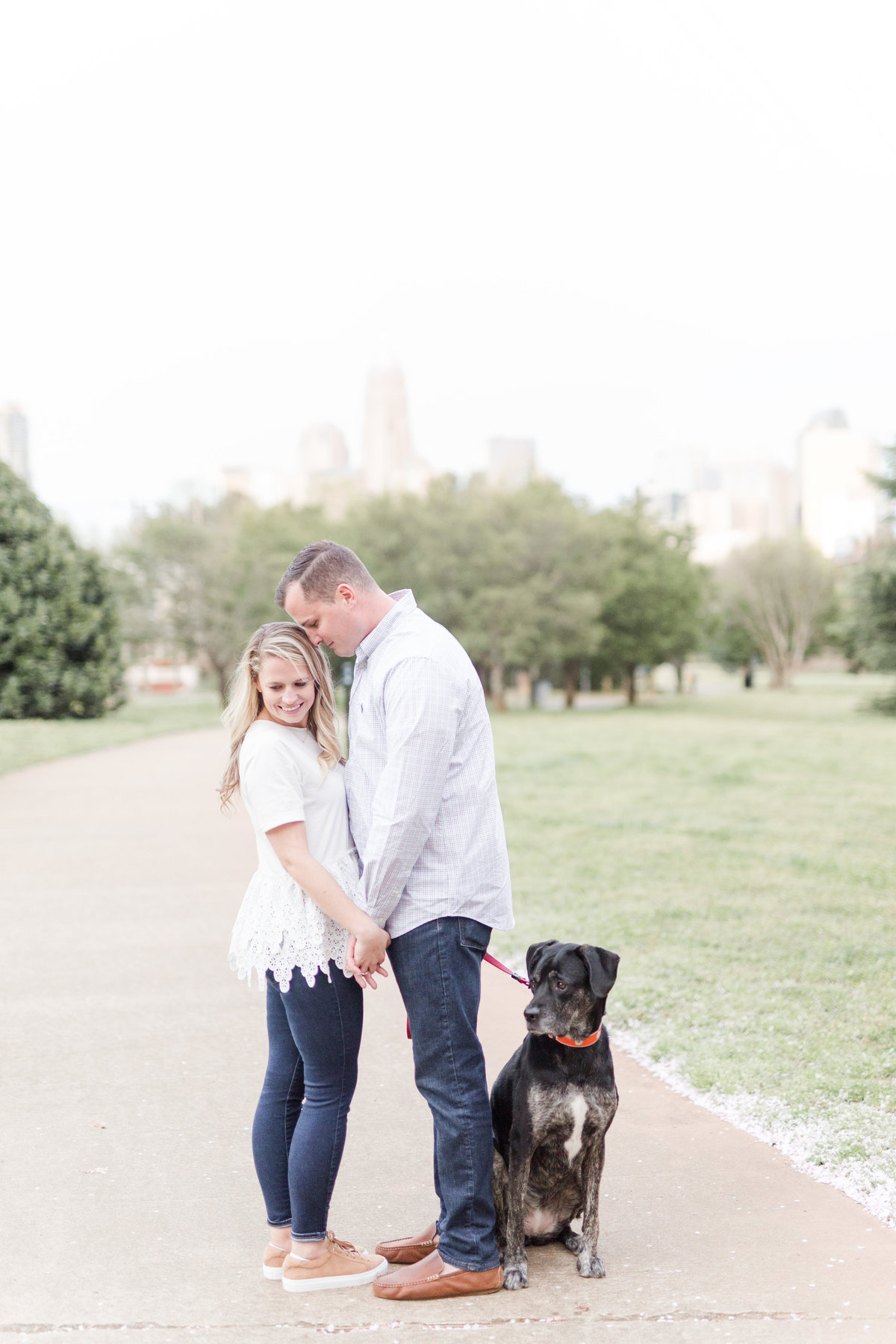 HYP_Kim_and_Travis_Engagement_0029