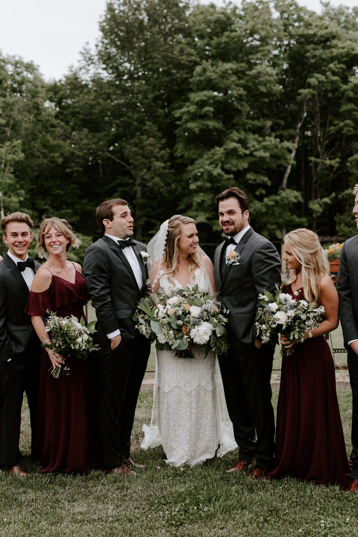 courtneyjeremy_bridalparty-88