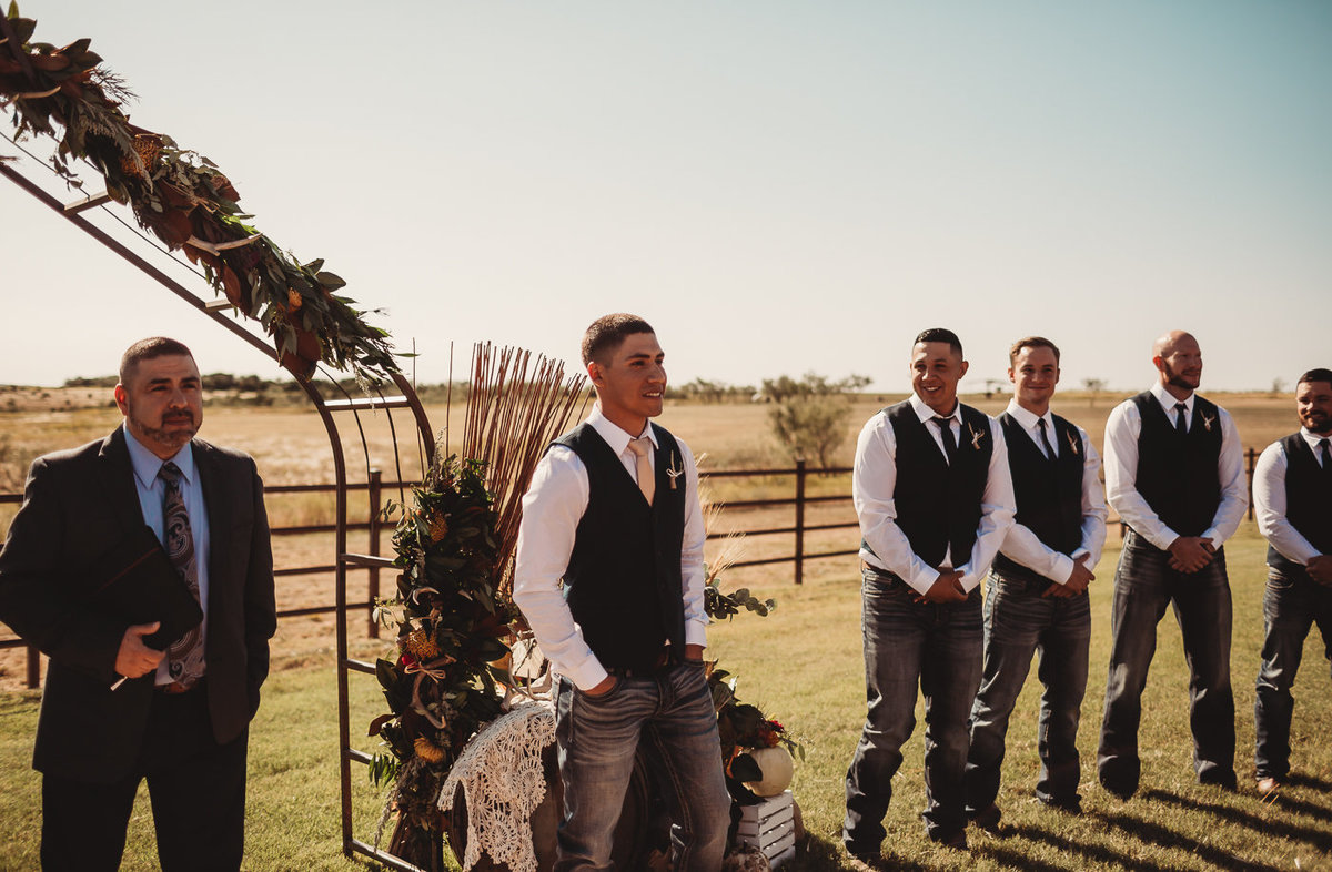 texas-ranch-wedding-native-roaming-120