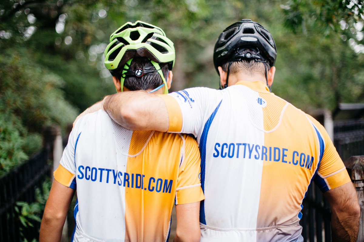 scotty's-ride-for-water-water-mission-philip-casey-photography-27