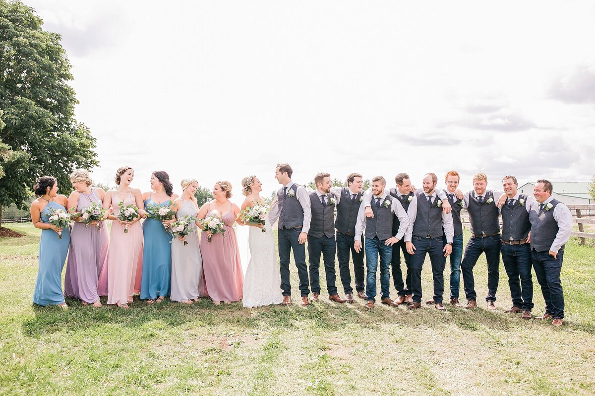 Ottawa-Country-Wedding-LauraClarkePhotos_0060