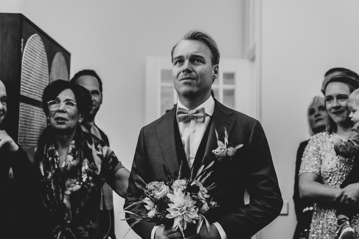 Wedding-shoot-Dorine&Jerry-door-Lotte-Bosschieter-photography_20