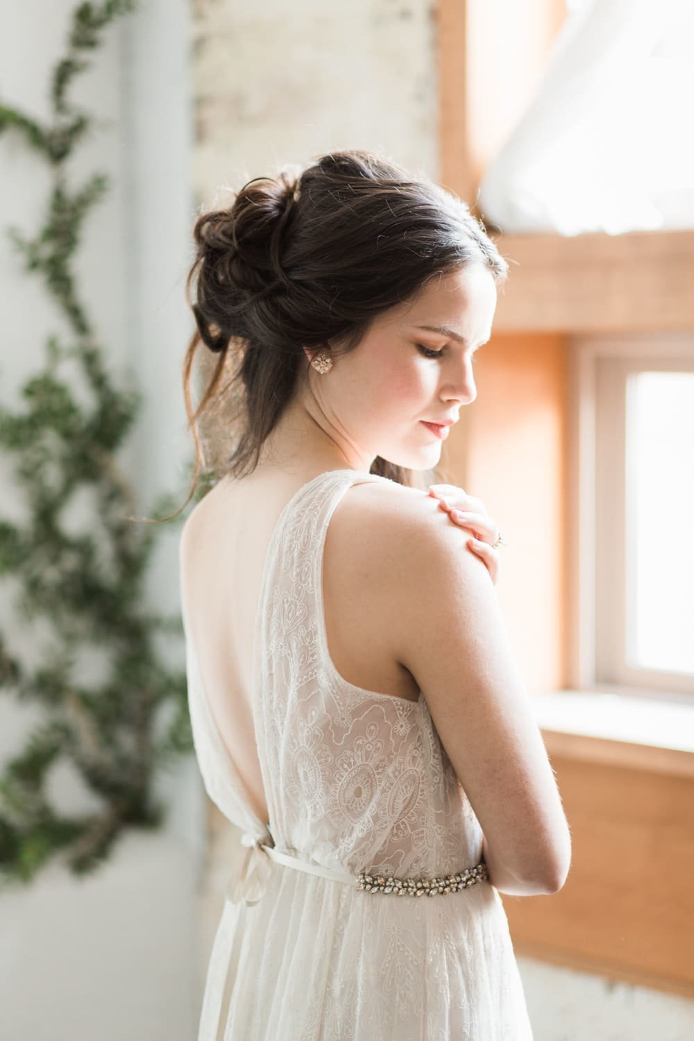 portland-bridal-editorial-photography-26