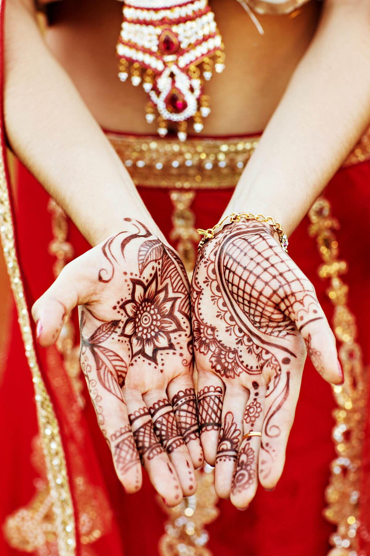 puerto-rico-indian-weddings-115