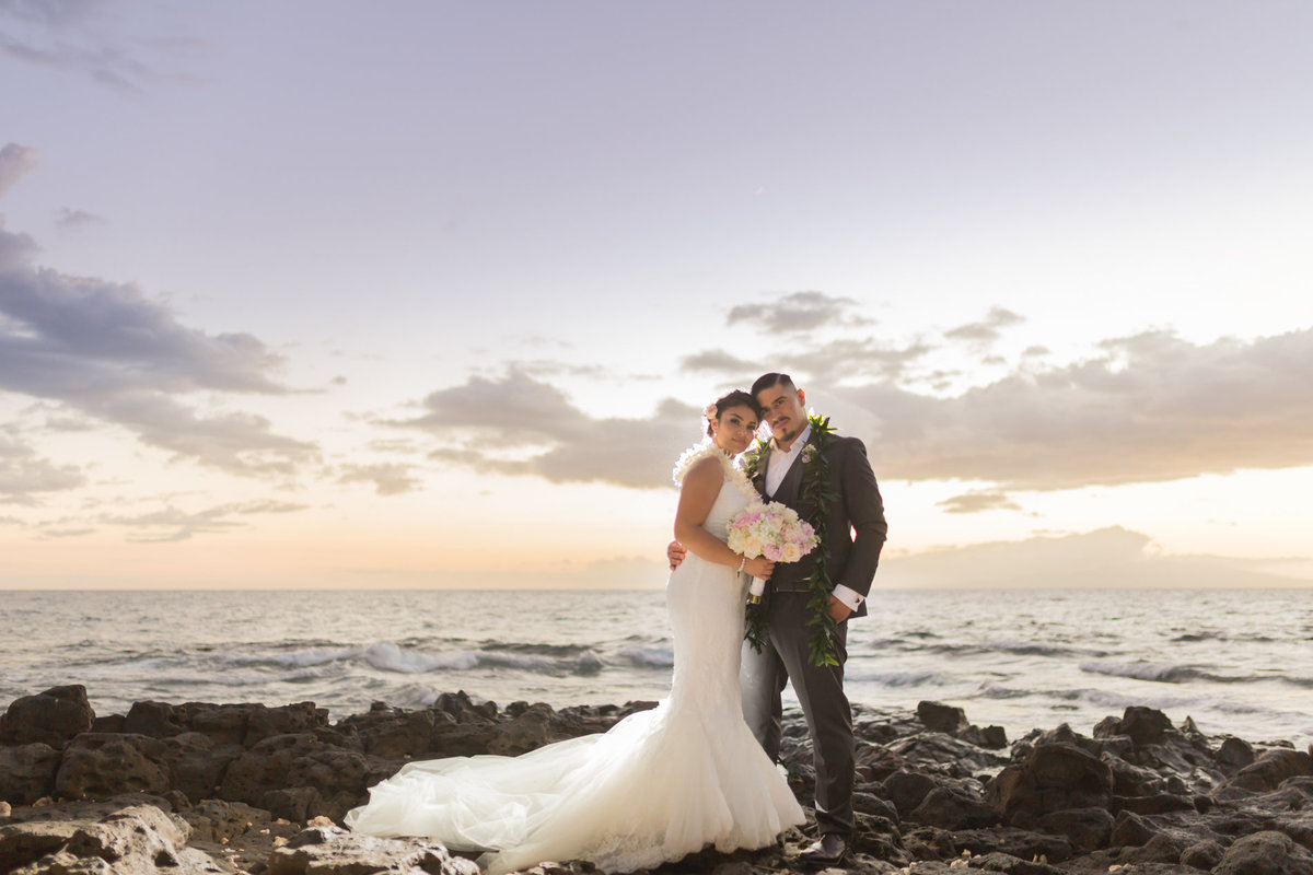 Wedding Packages Maui-102