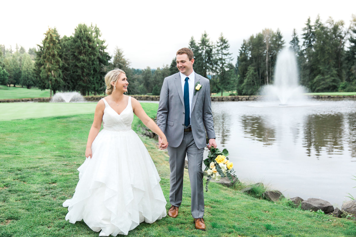 Eden & Me Photography_Destination Wedding Photographer_Seattle_Bellevue10