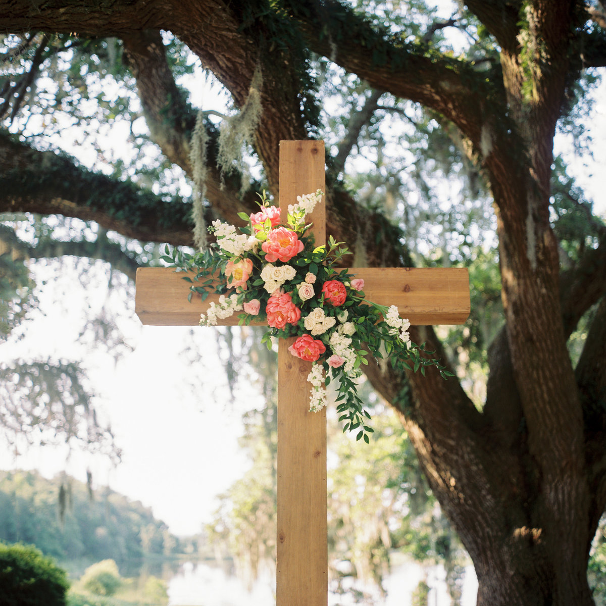 charleston-wedding-venues-middleton-place-philip-casey-photography-057
