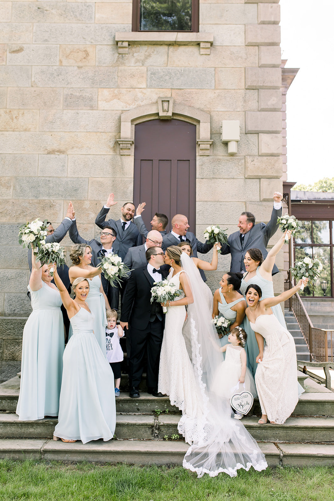 senecaryanco_scranton_cultural_center_scranton_university_wedding-119_websize