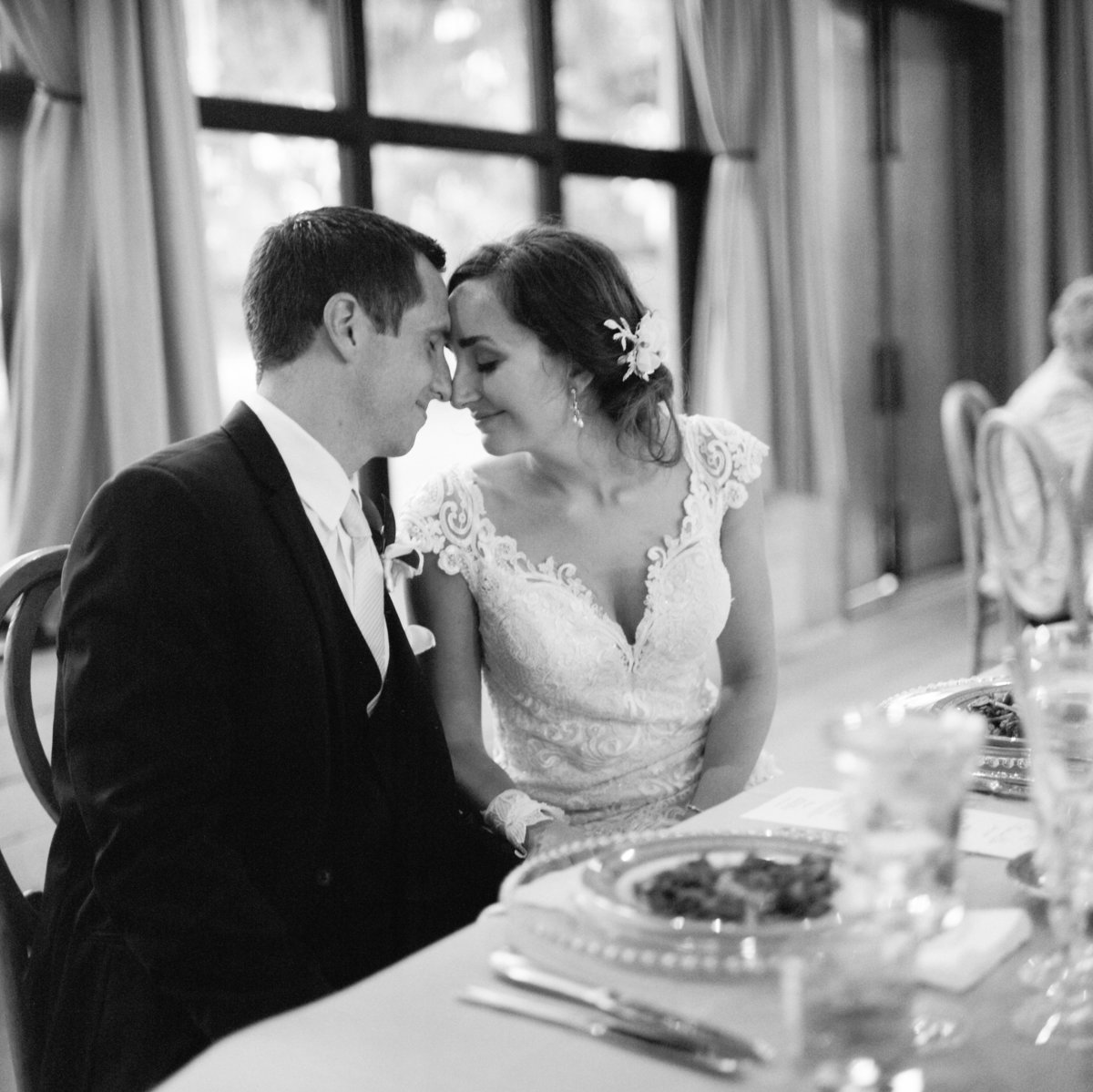charleston-wedding-venues-middleton-place-philip-casey-photography-111