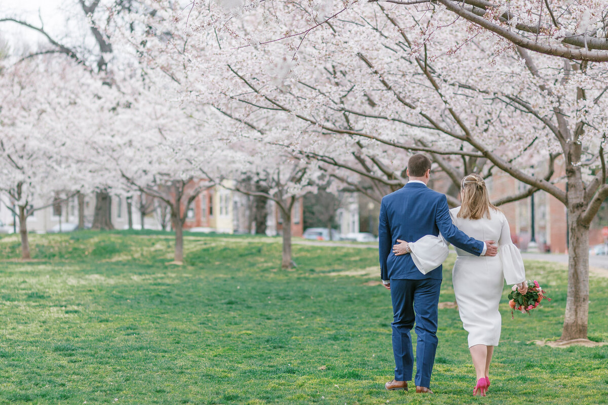 dc-cherry-blossoms-wedding-9055