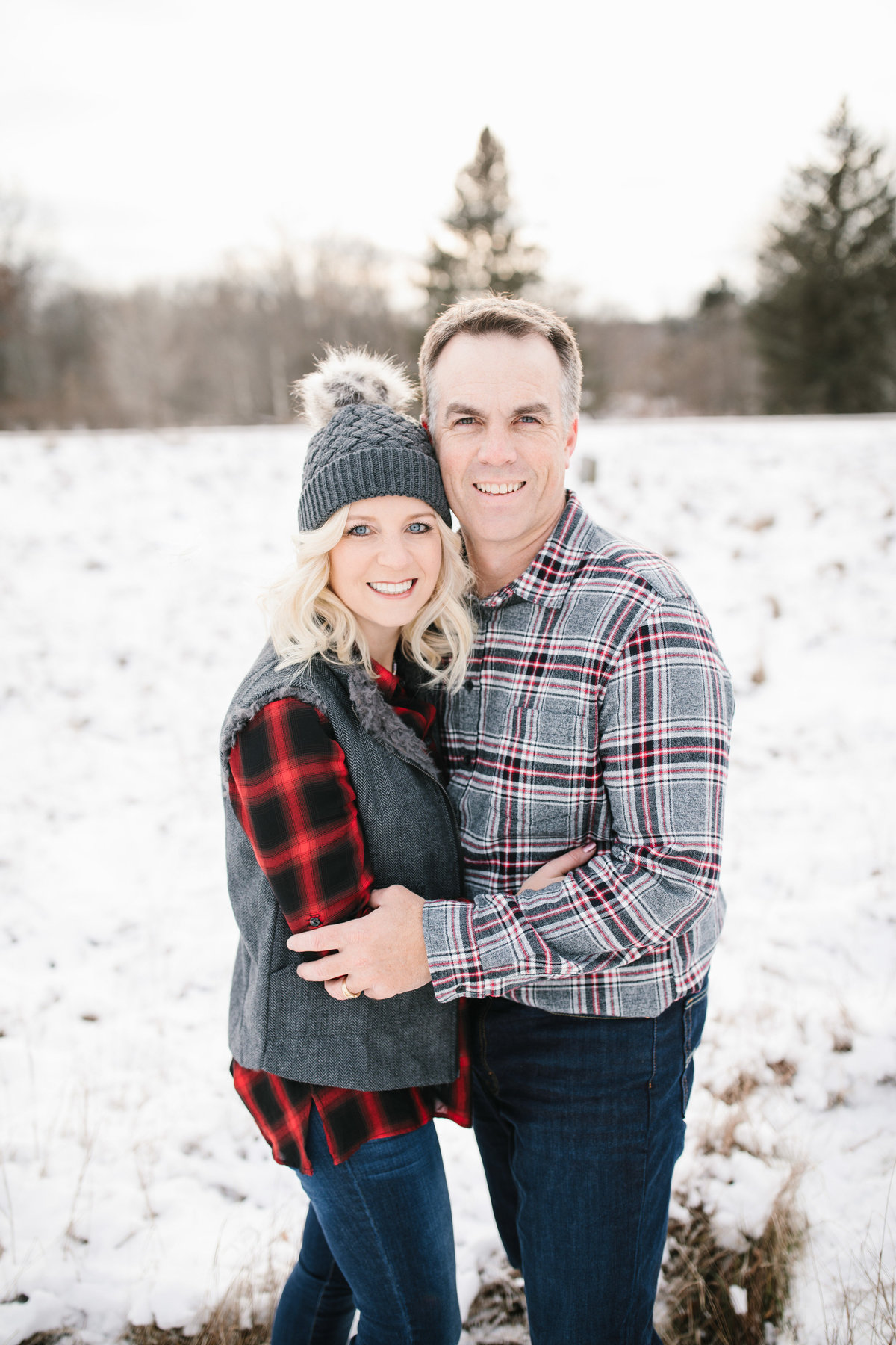 Andover-Winter-Family-Session-11