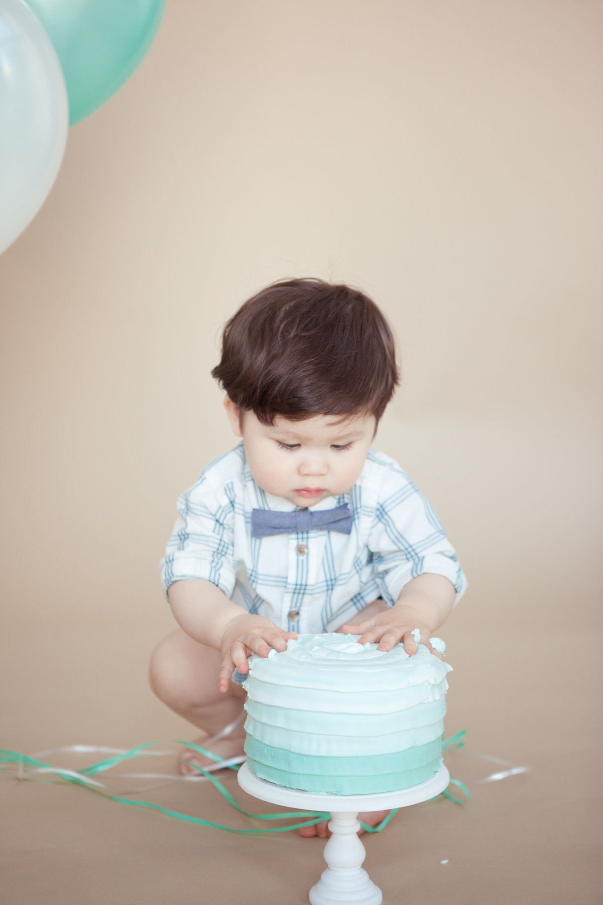 1st-birthday-child-portrait-oakland-san-francisco_13