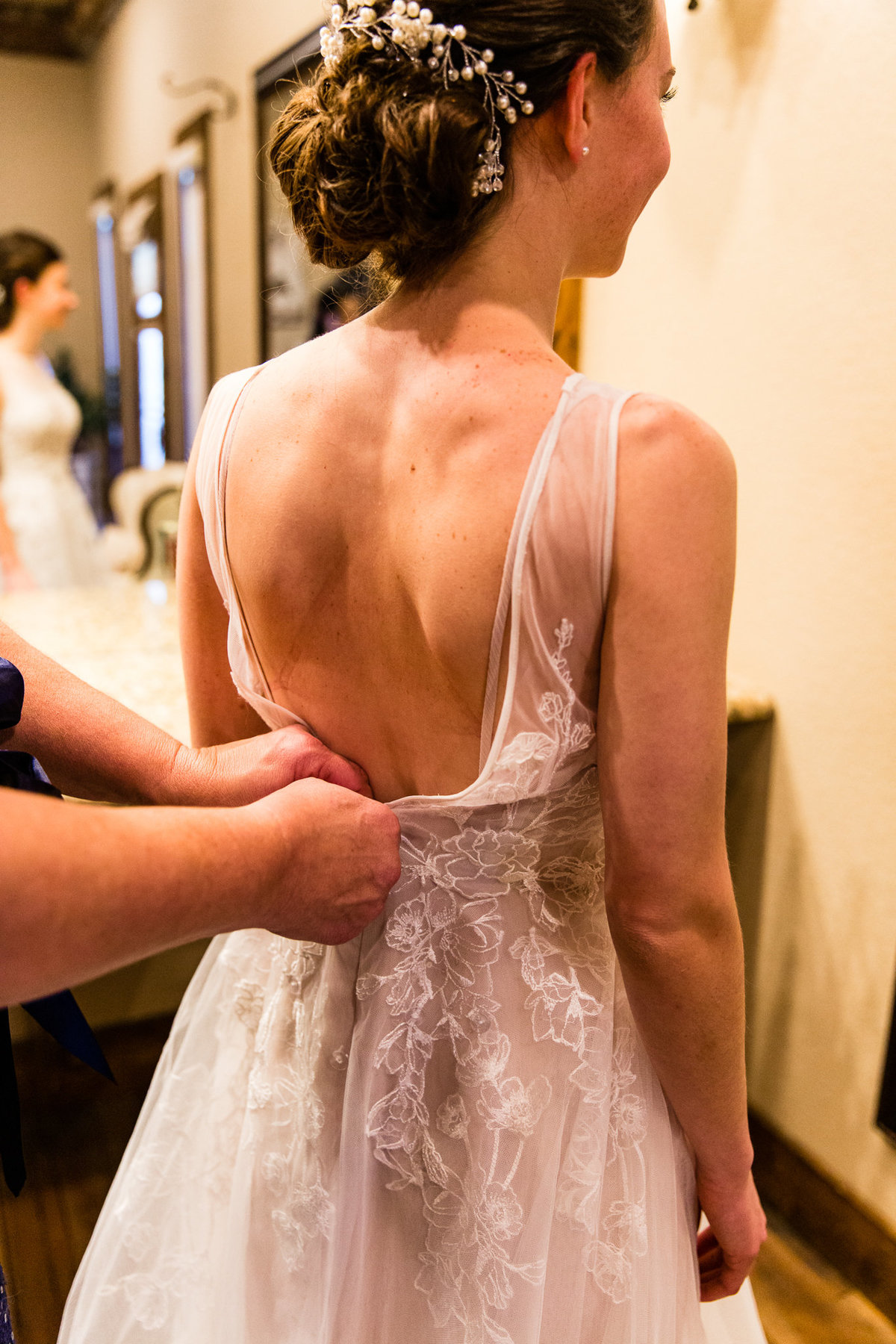 madeline_c_photography_dallas_wedding_photographer_megan_connor-19