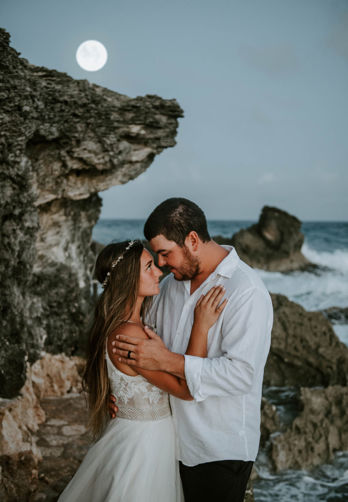 isla-mujeres-wedding-photographer-guthrie-zama-mexico-tulum-cancun-beach-destination-3754