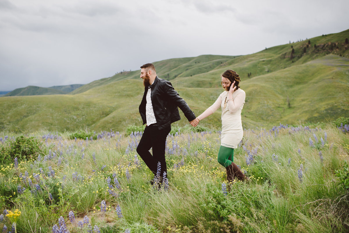 SEATTLE ENGAGEMENT PHOTOGRAPHY KARISSA ROE-31