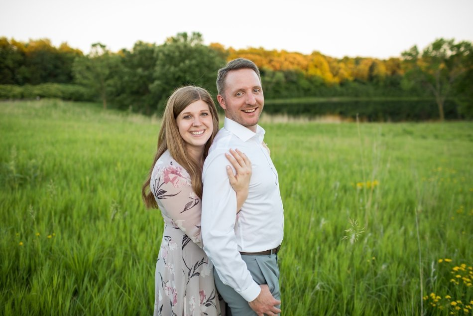 Minneapolis Engagement Photographer - Erin & Andrew (40)