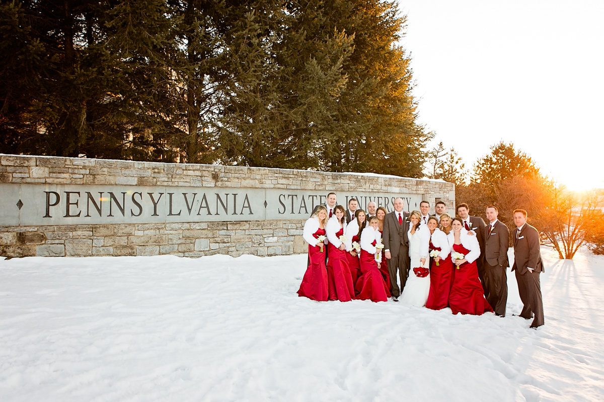 _state_college_wedding_photographer_112