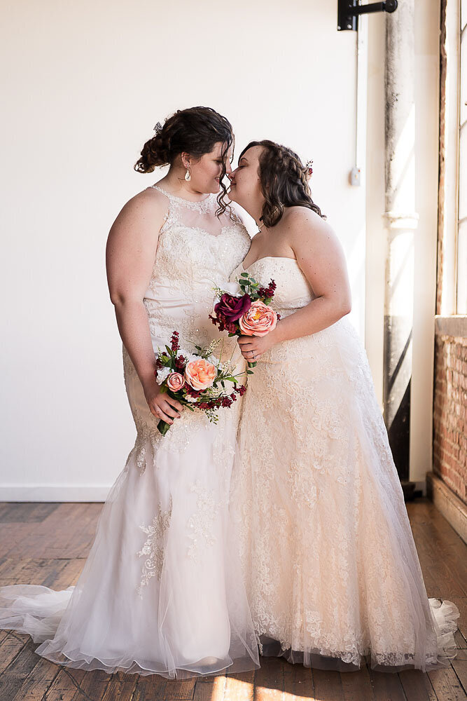 Couples-Photos-LGBT-friendly-The-Bride-and-Bauer-KC-Wedding-Photographer-Emily-Lynn-Photography_0130