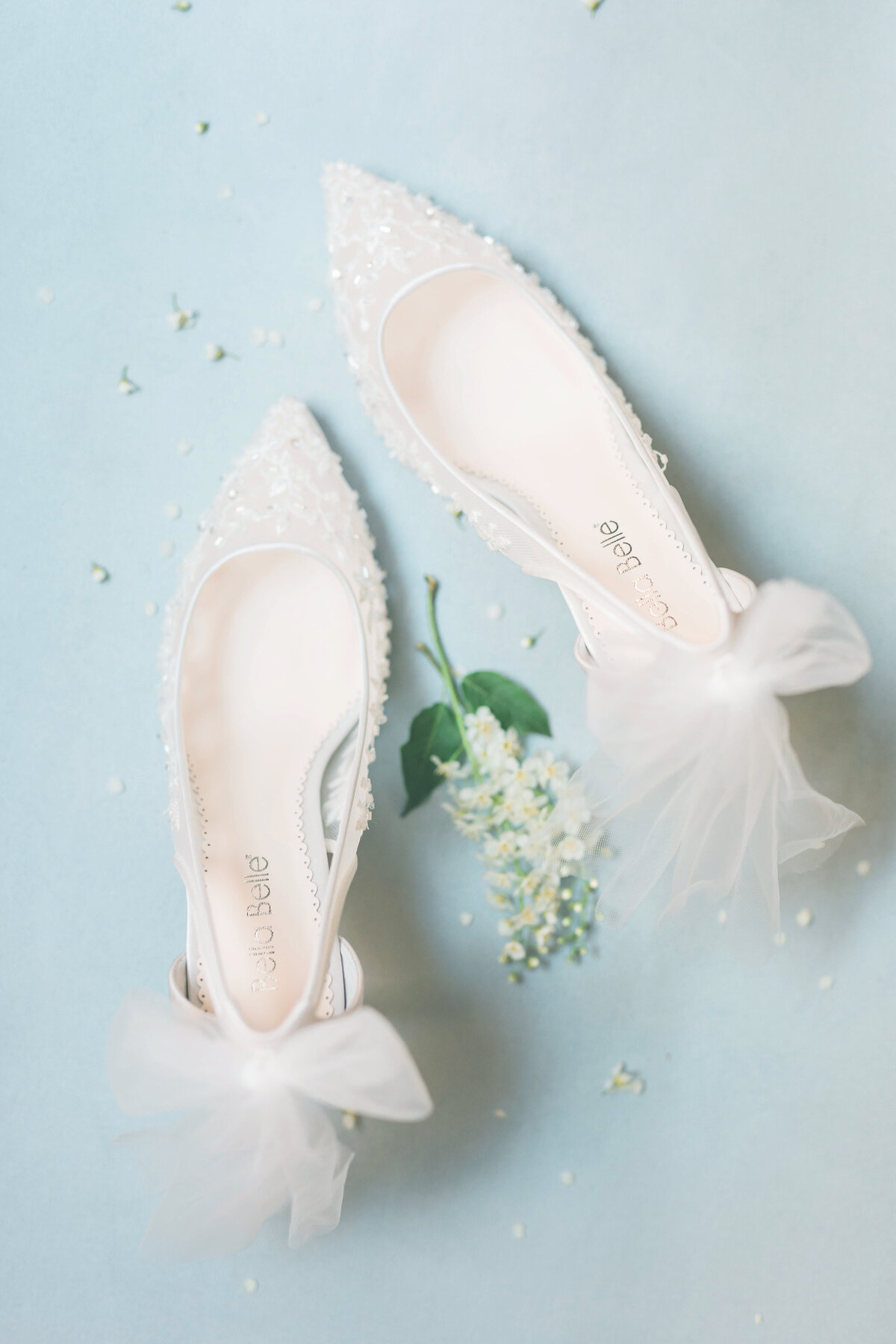 Blythely-Photographing-Bella-Belle-Shoes-Boise-Weddings-59