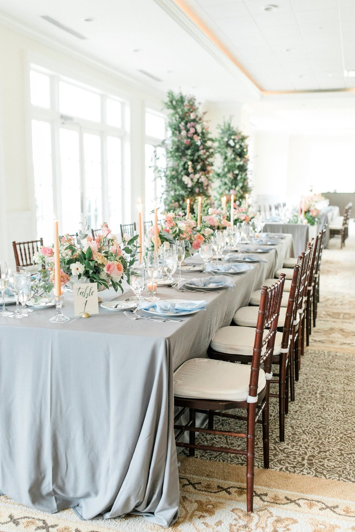 virginia_english garden wedding__2476