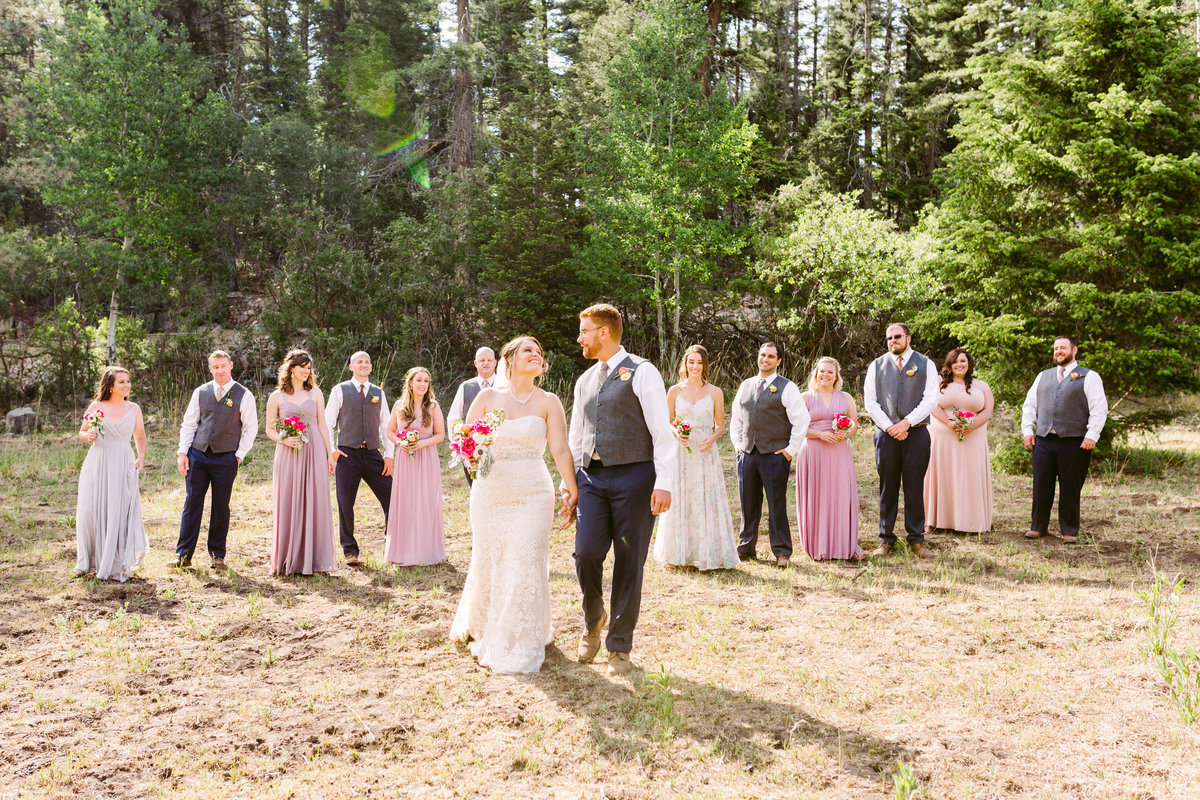 Albuquerque Outdoor Country Wedding Photographer_www.tylerbrooke.com_Kate Kauffman-09