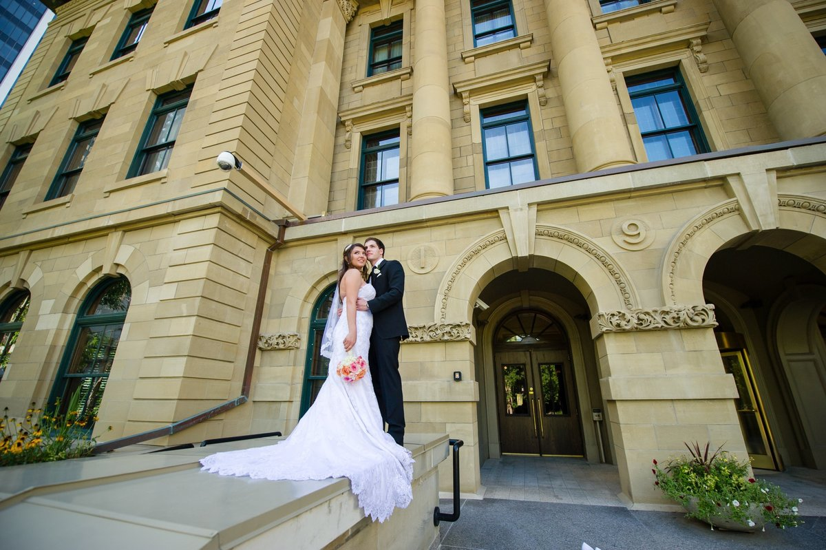 calgaryweddingphotographyinfiniteimages 268