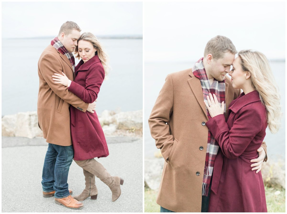 Light-and-Airy-Ottawa-Wedding-Photographer-Andrew-Haydon-Park-Fall-Engagement