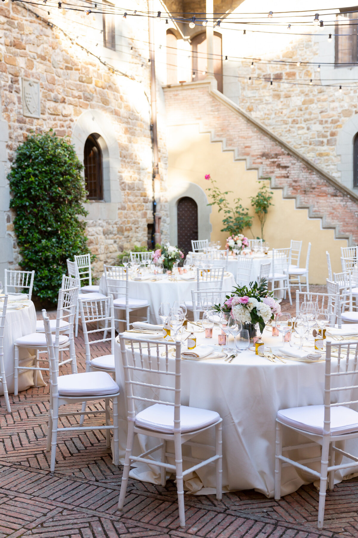 Tuscany_Italy_0201_Helga_Marc_Wedding_2360