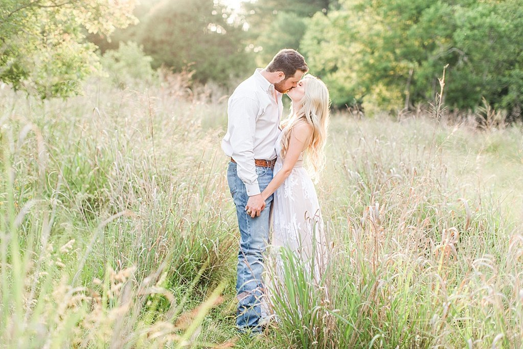 A Destination Summer Boerne Engagement session at Cibolo Nature Center_0024