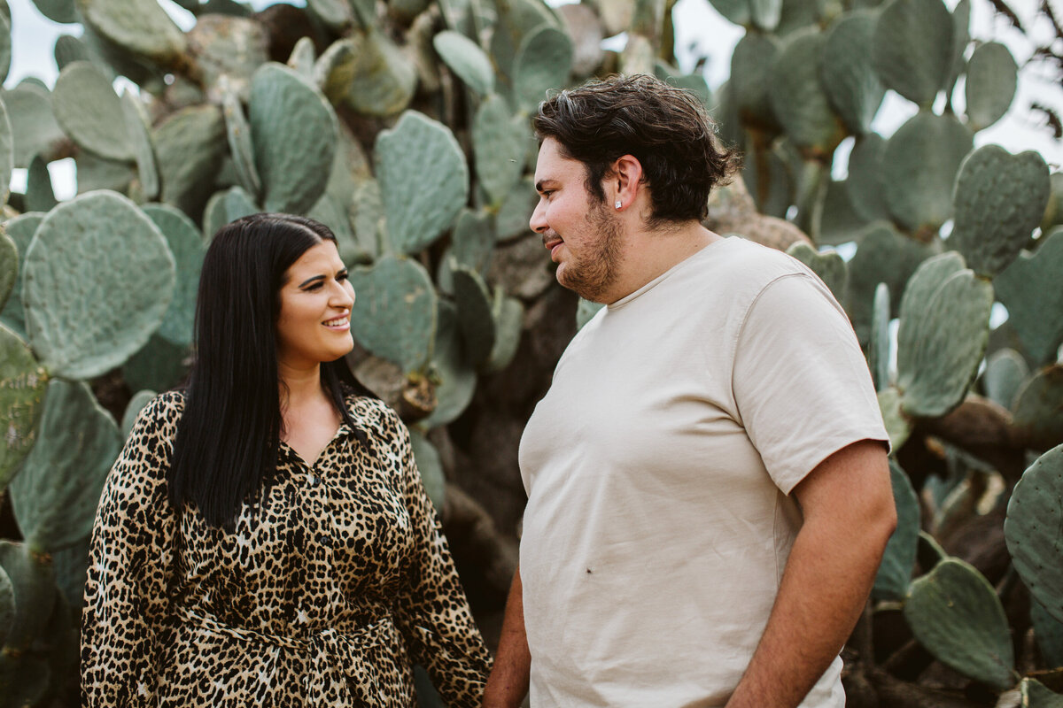 Chelsea_Nick_Cactus_Country_Engagement-113