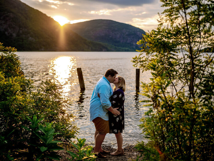 Engagement-Wedding-NY-Catskills-Jessica-Manns-Photography_076