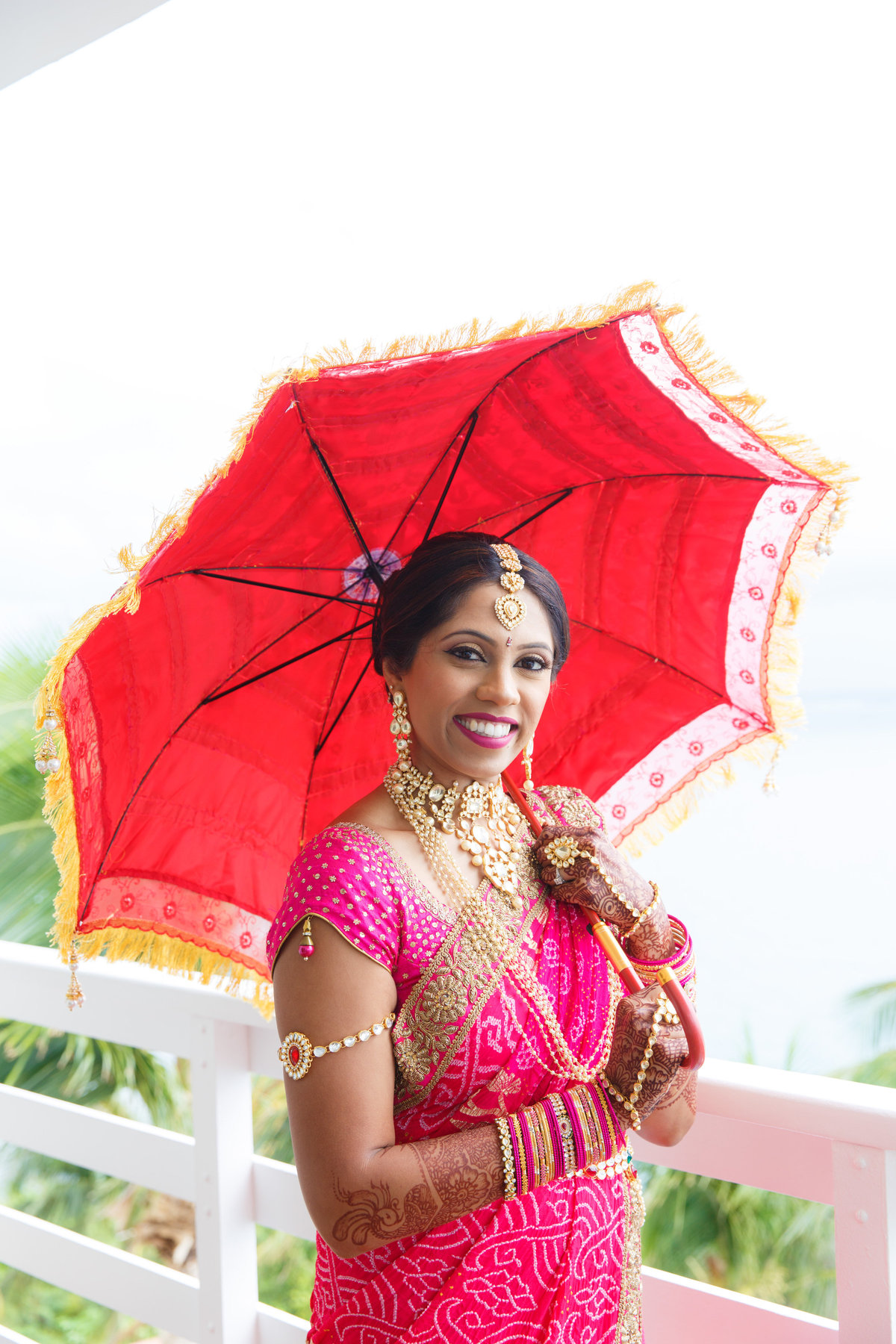 puerto-rico-indian-weddings-205
