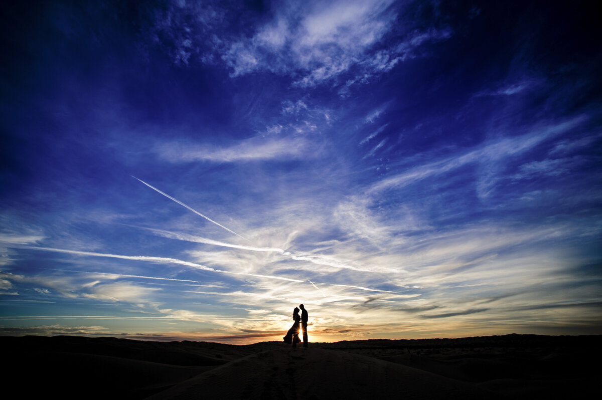 San-Diego-Engagement-Photography-MK_020