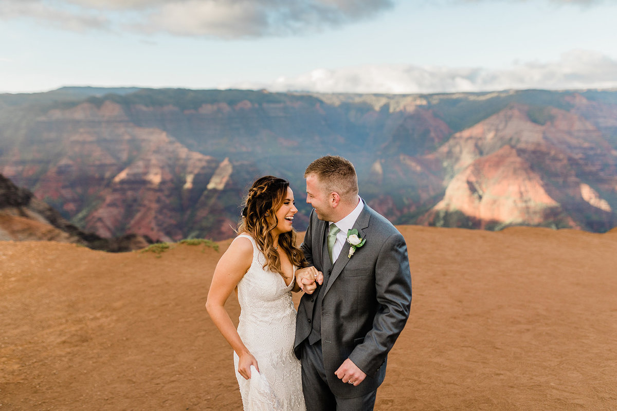 waimea-canyon-elopement-photographer