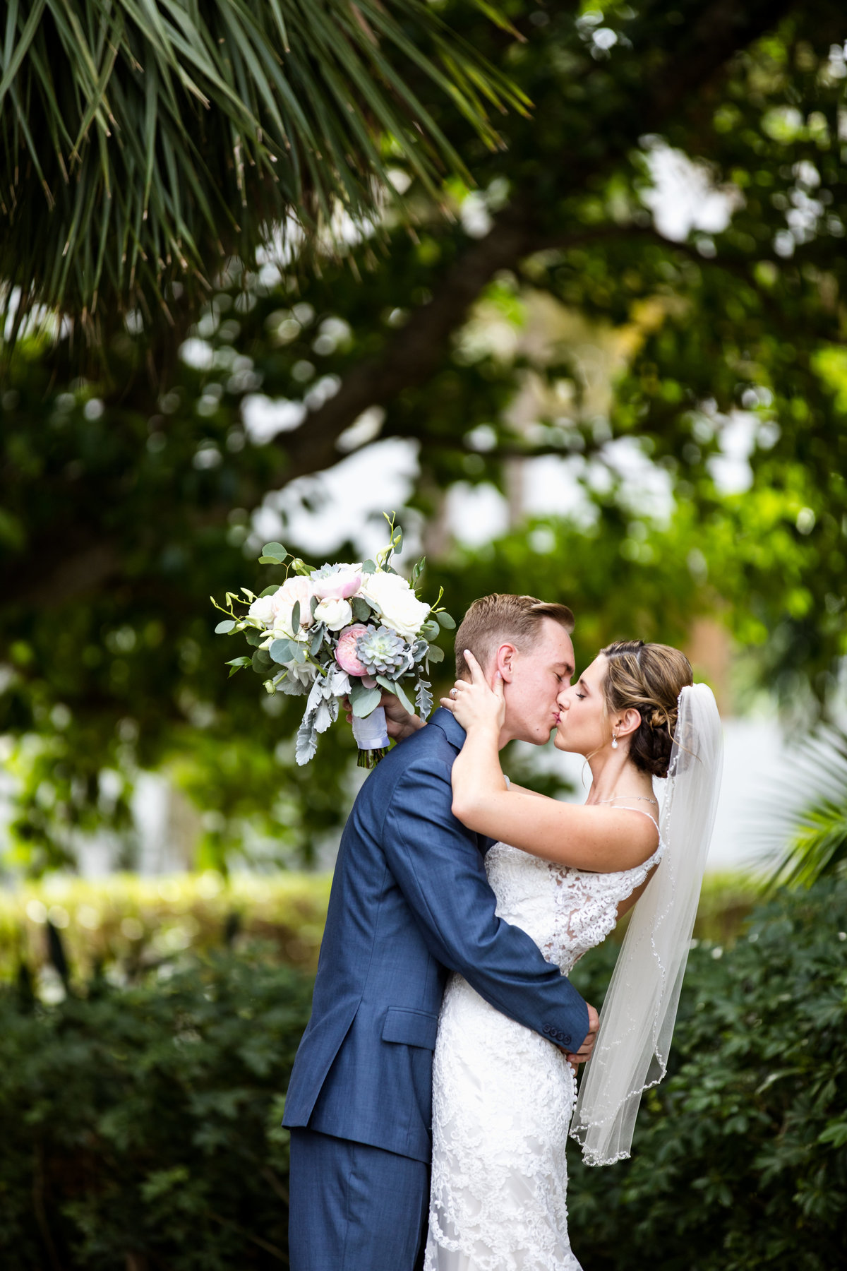 Sanibel-Wedding-Photographer-2