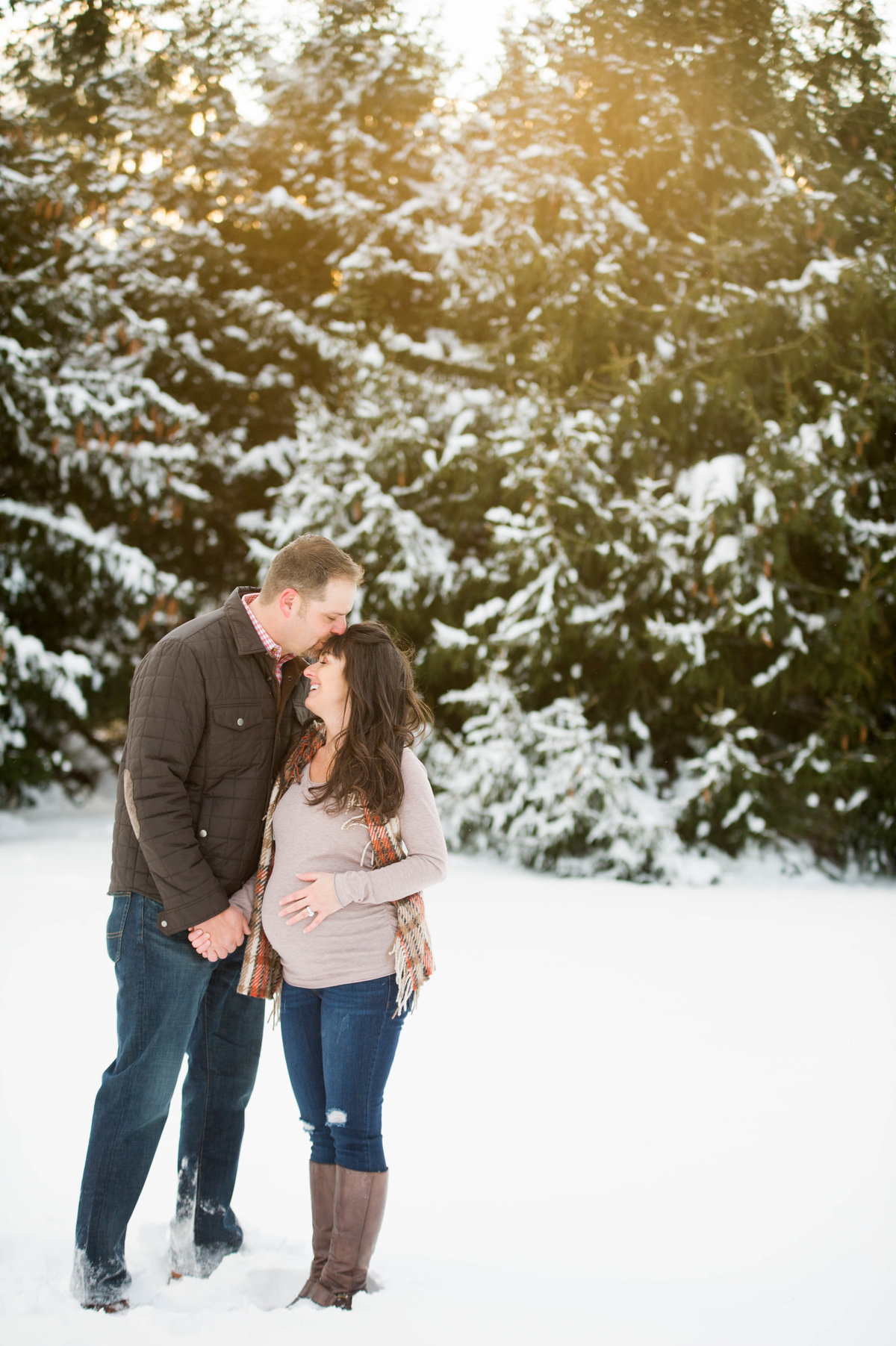 South Jersey Maternity Photos (17)