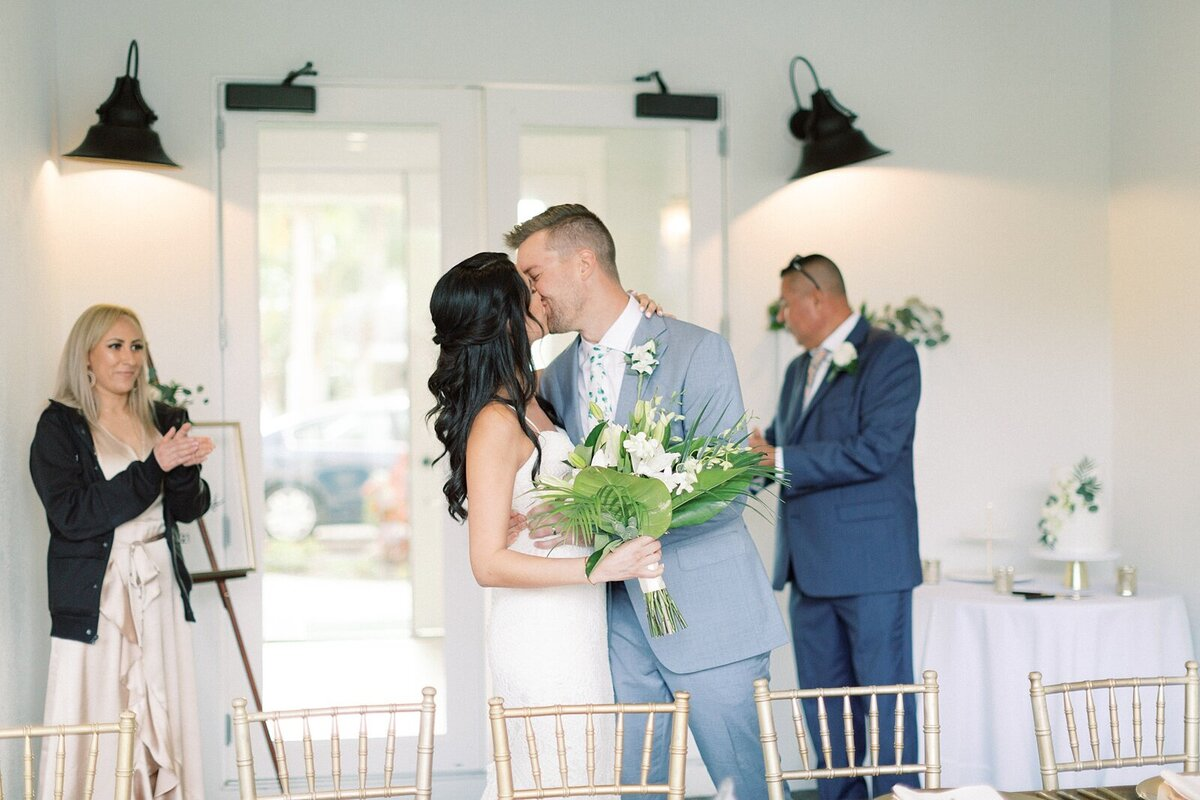 Williams-Siesta Key Florida Ringling Museum Wedding Casie Marie Photography-401
