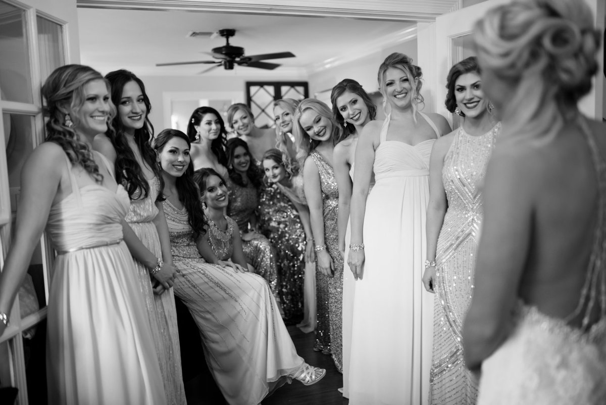 A Miami wedding photographer 00135