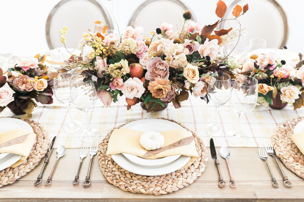 Fall Tablescapes-0002
