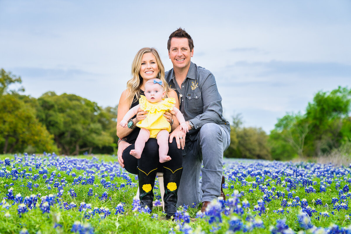 hello-and-co-photography-newborn-and-lifestyle-photography-for-growing-families-austin-texas-11
