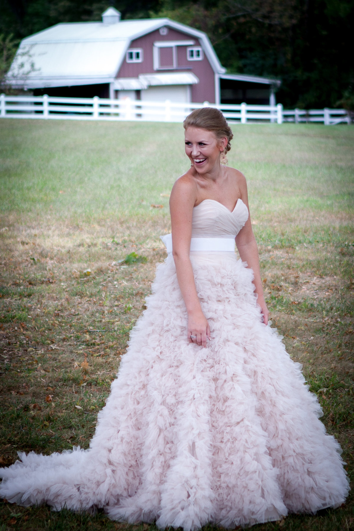 K+C_Maryland_Wedding-004