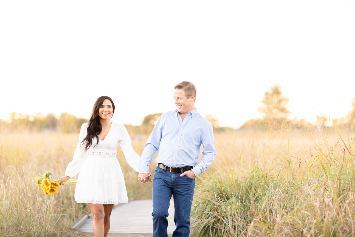 Analicia+Regan_EngagementSession_HannahCharisPhotography-344