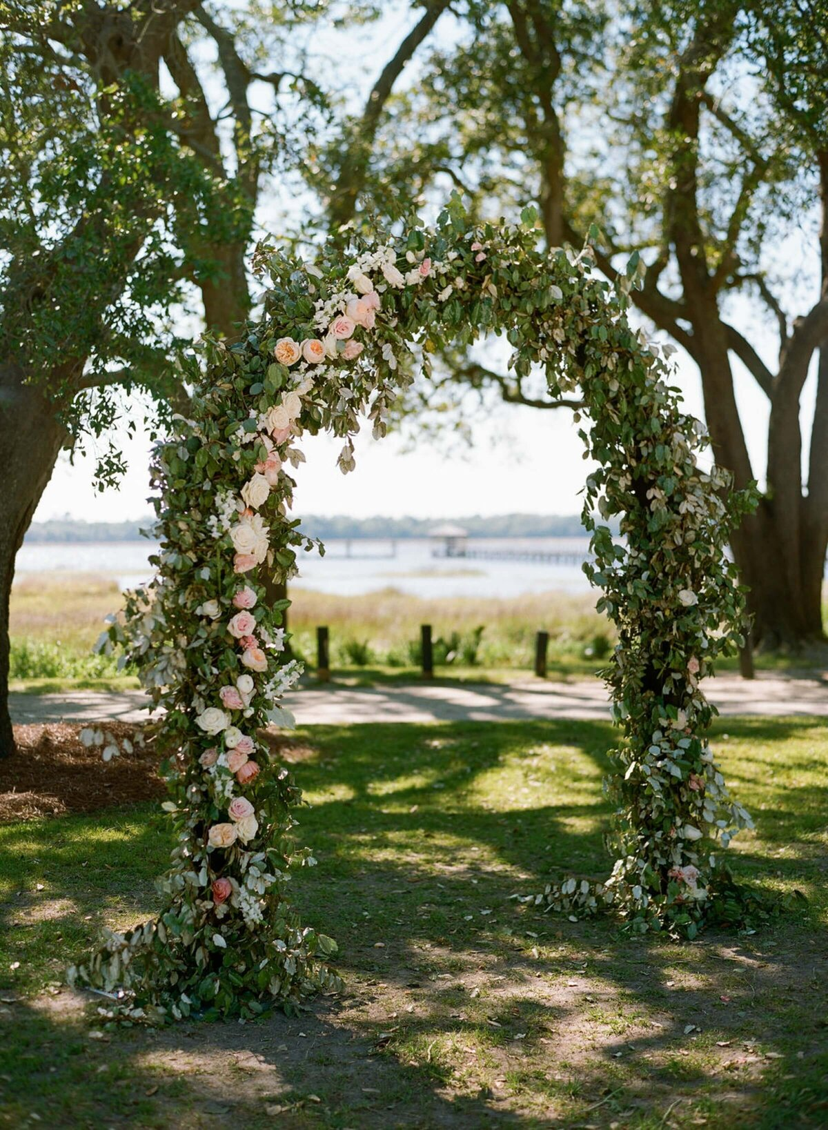 Lowndes-Grove-wedding_0096