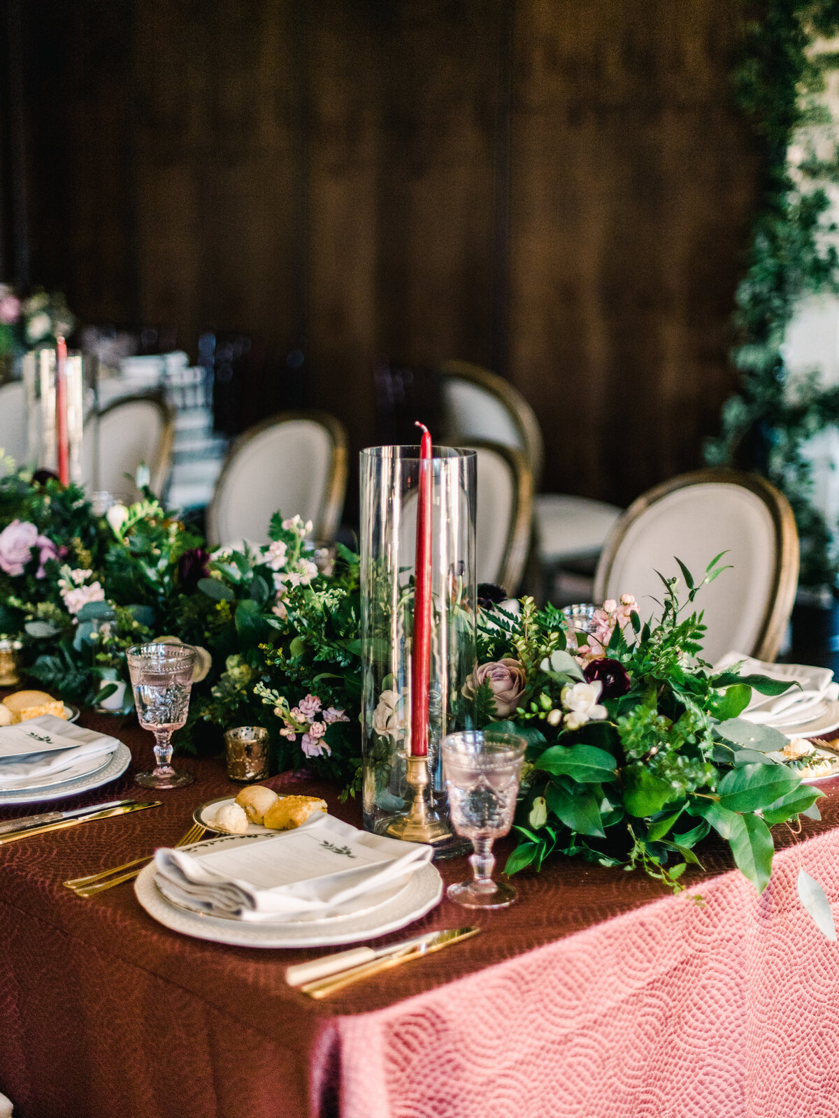 anna smith photography the laurel pop parties texas wedding planner-426