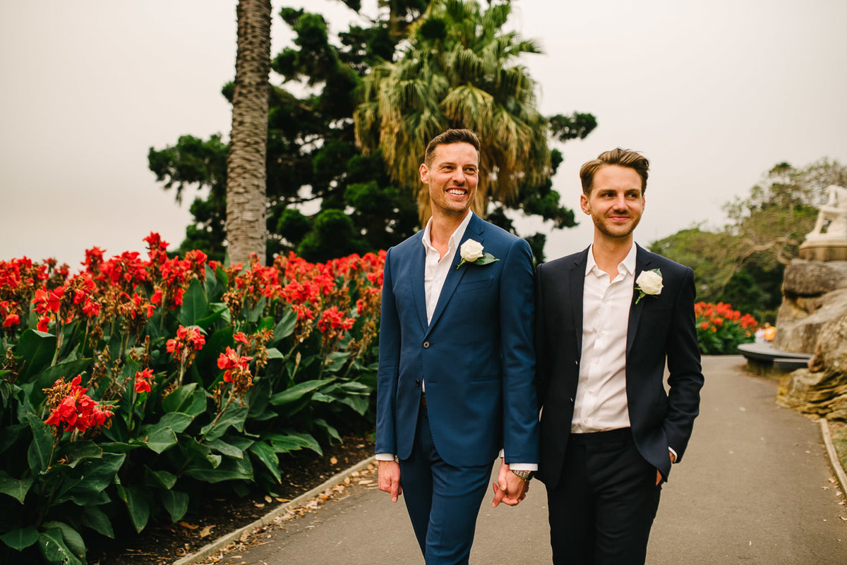 gay wedding photographer sydney-80