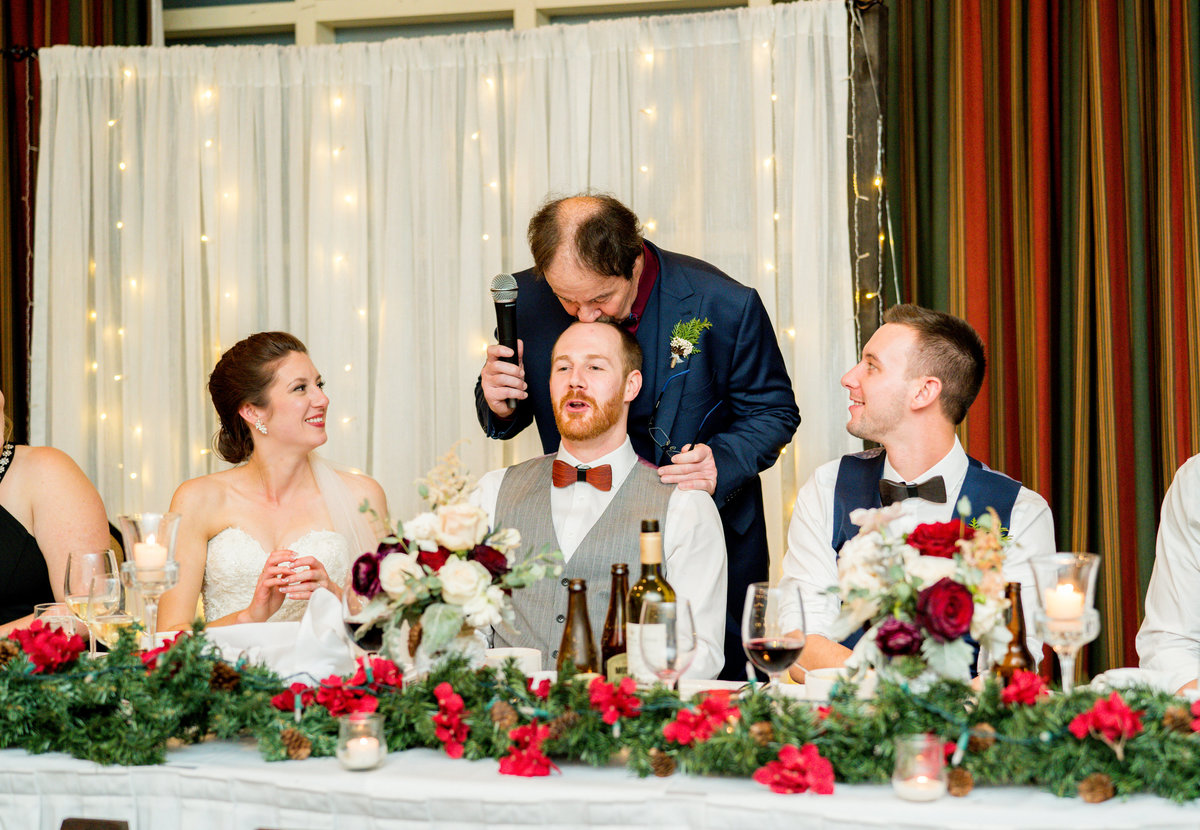 C+D_WeddingPhotos_1045