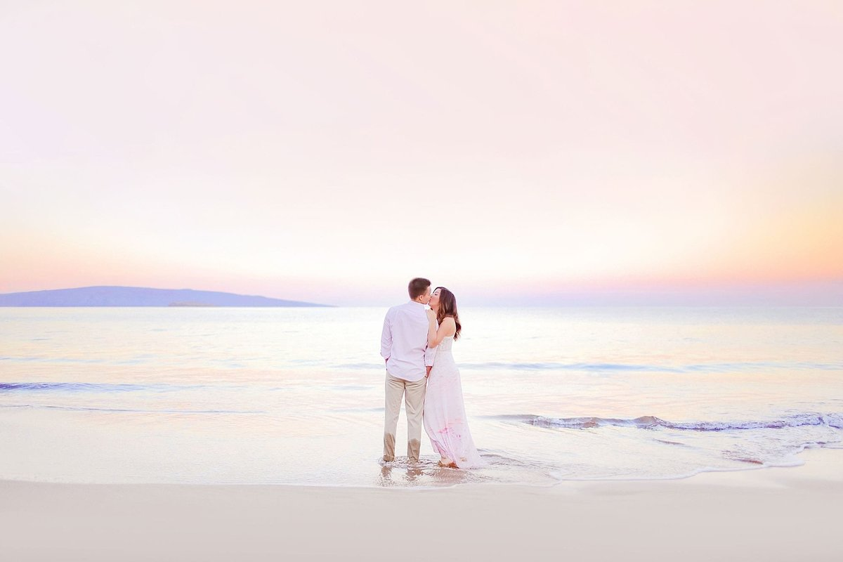 Sunshine-Coast-Engagement-Photographers-58