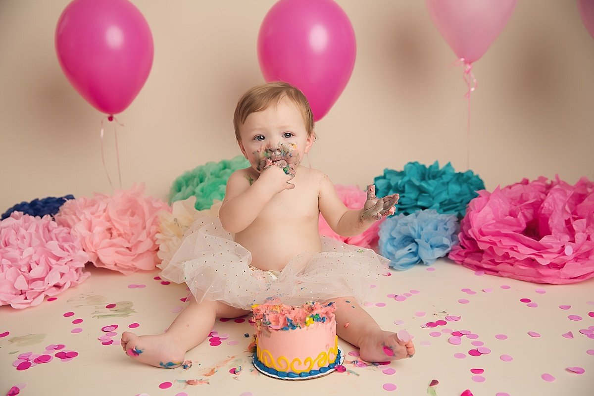 cake-smash-photography