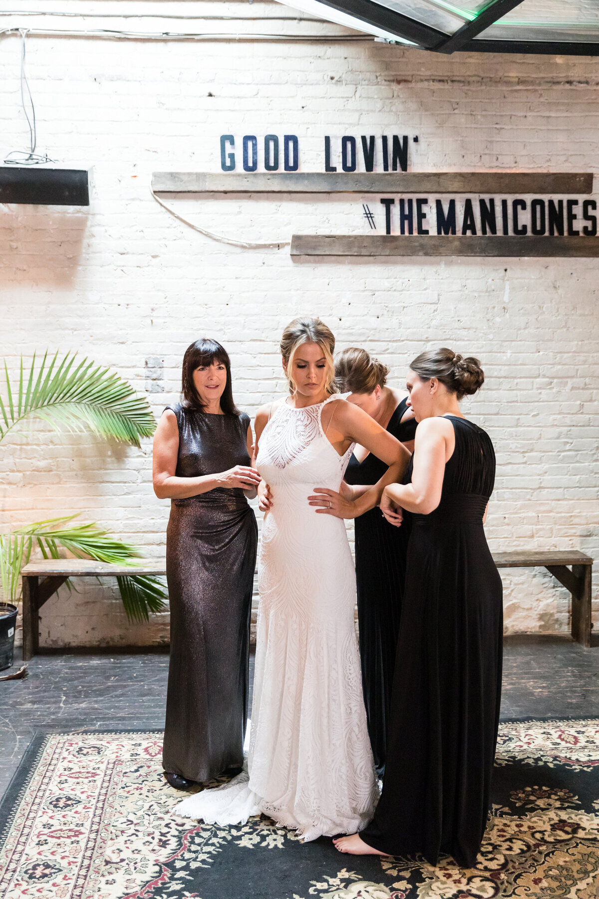 Greenpoint_Loft_0201_Kacie_Corey_Wedding_01646